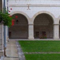 Maison Saint-Joseph (part 3)