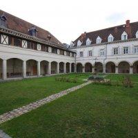 Maison Saint-Joseph (part 4)