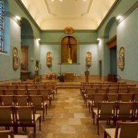 Maison Saint-Joseph (part 5)