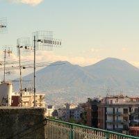 Il vesuvio (Part 3)