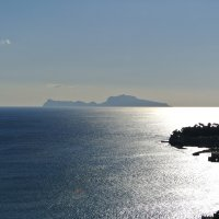 Capri (Part 4)
